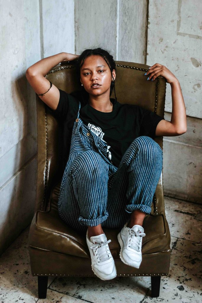 woman-category-vennys