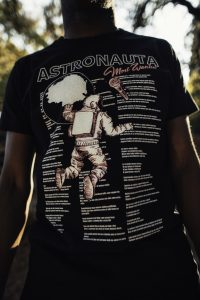Collaboration-Astronauta-front-man